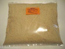 24 Kg Feeder Mix Brassen,Angelfutter (1Kg/1,33EUR) Fertigfutter Treene