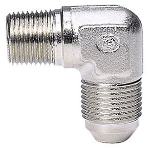 Russell-Endura-90-8AN-to-3-8-034-NPT-Adapter-Fitting