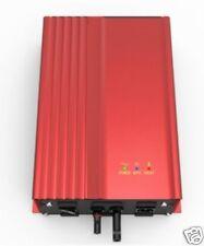 60V Grid Tie  inverter PV- 56-86V  AC230V 50HZ For 60V Battery