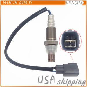 Upstream Oxygen Sensor 89467-50020 Fits For Lexus LS460 GS350 LS460L 234-9058