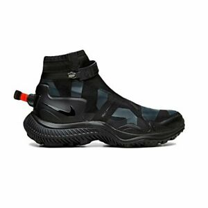 Nike-Men-039-s-NSW-Gaiter-Trail-Hiking-Boot