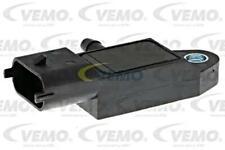 BOSCH Intake Manifold Pressure Sensor MAP Fits FORD Focus Mondeo 1.8L 2005