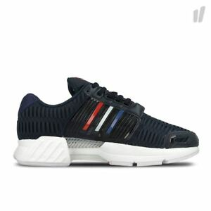 adidas ORIGINALS SIZE 9 CLIMACOOL MEN S TRAINERS NAVY RUNNING SHOES ... 75f499135