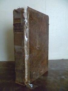 Belleza HISTORIA de La Juvenil Edad Mme Renneville / Thieriot 1821/ Figura/