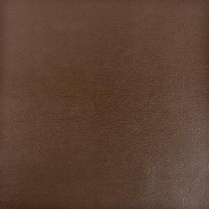 prima memory hardware leather textured paper artisian parisian