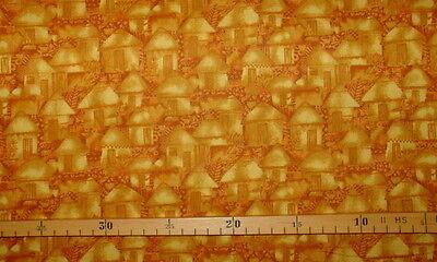 0,3m Muster Batik verlaufende Farben 1,1m breit €20//m² Patchworkstoff