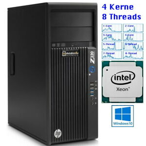 HP-Z230-Workstation-PC-Intel-Xeon-E3-1280v3-i7-1TB-SSD-Quadro-K2000-Win10