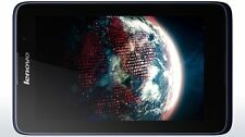 Lenovo TAB A7-40  Quad-core ARM Cortex-A7