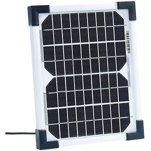 solarpanel f r wohnmobil mobiles solarpanel mit. Black Bedroom Furniture Sets. Home Design Ideas