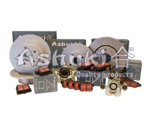 Raddrehzahl   für KIA Picanto ASHUKI Sensor