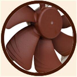 octua Fan NF-A14 PWM 140x140x25mm 4Pin SSO2 Bearing A-Series Blade Geometry
