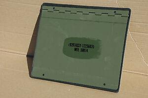 door access, transmisson M939 5T, 5342-01-103-78<wbr/>39