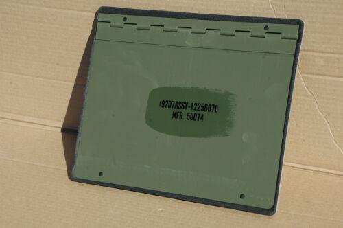 door access transmisson M939 5T 5342-01-103-7839