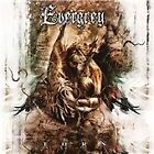 Evergrey - Torn (Limited Edition) [Digipak] (2008)