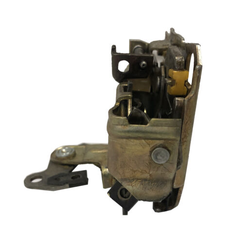 New OEM Latch for Rear Right Passenger Door GM 16631628