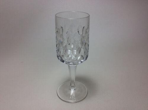 Peill GRANADA Südweinglas Weinglas Glas 13,3 cm
