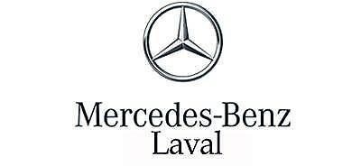 Mercedes Benz De Laval