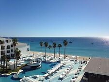 Me Cabo Hotel Resort 1 Wk Timeshare Nikki Beach on Medano Beach (Cabo San Lucas)