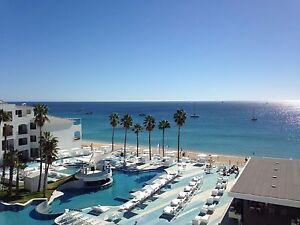 Me Cabo Hotel Resort 1 Wk Timeshare Nikki