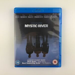 Mystic-River-Blu-ray-2010