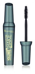RIMMEL-Volume-Shake-Mascara-9-ml-Farbton-001-Black-NEU-amp-OVP