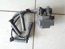 Ford Fiesta / Mondeo 928F-12029-CA  0277A Zündspule mit Kabel