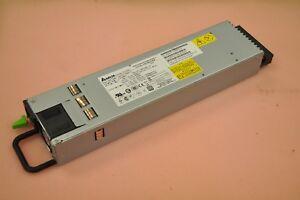 SUN-Oracle-X4370-M2-Server-1200W-Power-Supply-DELTA-AWF-2DC-1200W-300-2235-03