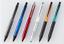 Mitsubishi Pencil Kurutoga Advance Upgrade Model 0.5mm Navy body color New