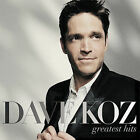 Greatest Hits by Dave Koz (CD, Sep-2008, Warner Music)