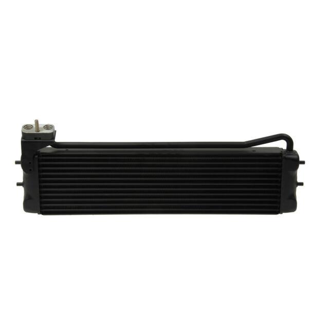 Engine Oil Cooler Fits 2006-2010 BMW M6 M5 MFG NUMBER