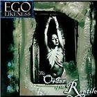 Ego Likeness - Order of the Reptile (2009)