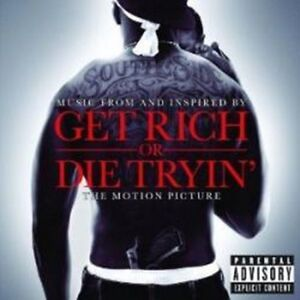 50-Cent-Get-Rich-Or-Die-Tryin-039-Original-Soundtrack-NEW-CD
