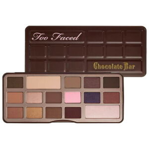 Too-Faced-Chocolate-bar-Eye-Palette-2020-From-France