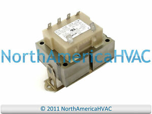 Carrier bryant payne transformer 208 230 460 24 volt ht01bd242 image is loading carrier bryant payne transformer 208 230 460 24 sciox Image collections