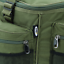 Borsa-da-Pesca-Carry-All-Nuovo-Isolamento-amp-Rigido-Boden-Tackle-Carpa-NGT miniatura 20