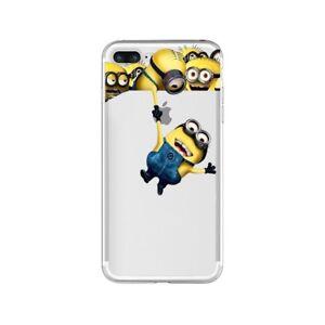 coque iphone 6 moche et mechant