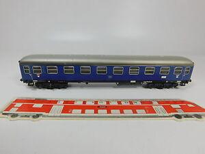AQ829-0-5-Maerklin-H0-AC-Blech-Personenwagen-1-Klasse-11853-Stg-A4uem-DB