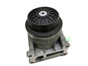 Filtre à Huile Boîtier Housing Clamp pour filtre à huile Mazda 6 GY 05-08 1S7G-6884-AE