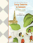 Lucy Learns a Lesson by Maryann Dunham (Paperback / softback, 2010)