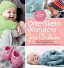 One-Skein Wonders for Babies von Judith Durant (2015, Taschenbuch)