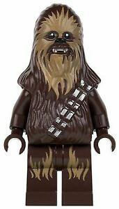 LEGO-Star-Wars-Chewbacca-2014-SW0532
