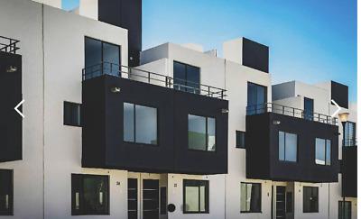 Casa en venta por la zona de El Mirador OFP 20 2051