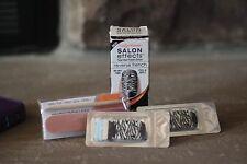 Sally Hansen Salon Effects French Mani, Horse A-Round, Peel & Apply