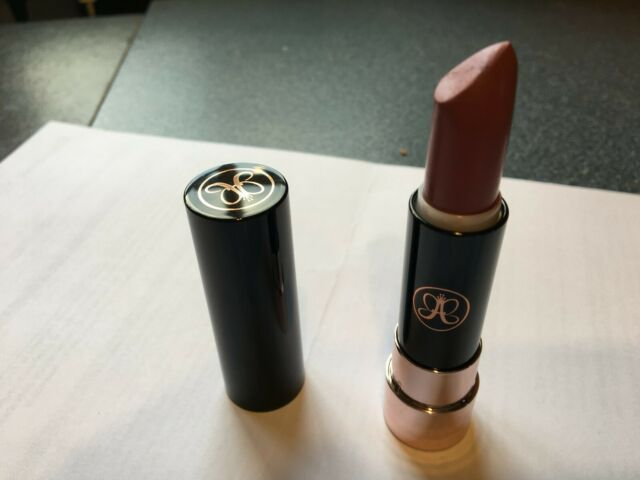 Shiseido Rouge Rouge Lipstick Rd504 Rouge Rum Punch For Sale Ebay