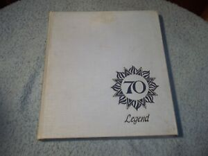 1970-PENNSAUKEN-HIGH-SCHOOL-YEARBOOK-PENNSAUKEN-NJ-LEGEND