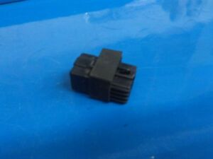 s l300 suzuki gs500 fuse box efcaviation com House Fuse Box Location at fashall.co