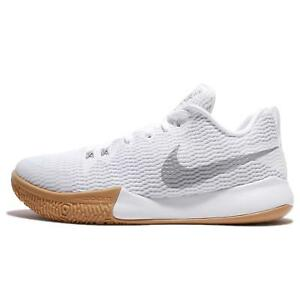 8c3d838b9ad Nike Zoom Live II EP Men s Basketball Shoe AH7567 100 Size 8   9 ...