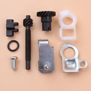 Tension screw on the side for STIHL 064 ms640 MS 640 Chain Tensioner