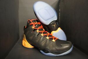 finest selection a6bb0 425f6 ... ireland image is loading jordan melo m10 all star xx8 28 all c73c4 aaa32