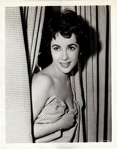 Phrase simply elizabeth taylor naked picture